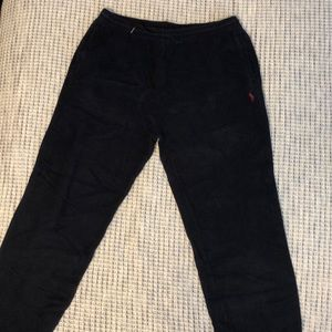 Polo by Ralph Lauren men's sweatpants